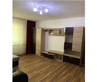 Apartament 2 camere  de inchiriat  Tatarasi - Metalurgie,