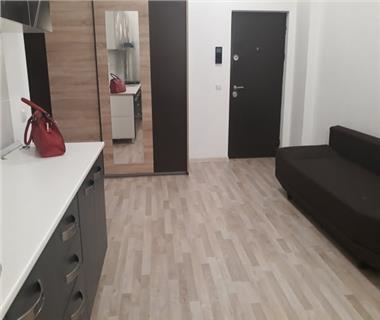 apartament 2 camere  de inchiriat  tatarasi - oancea Iasi