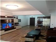 Apartament 2 camere  de inchiriat  Tatarasi,