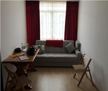 apartament 2 camere  de inchiriat  tatarasi Iasi