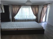 Apartament 2 camere  de inchiriat  Moara de Vant