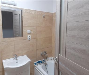 Apartament 2 camere  de inchiriat  Tatarasi