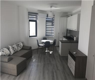 Apartament Iasi, 2 camere, Tudor Vladimirescu