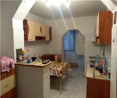 apartament 2 camere  de inchiriat  tudor vladimirescu Iasi