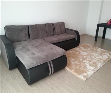 Apartament 2 camere  de inchiriat  Valea Adanca,