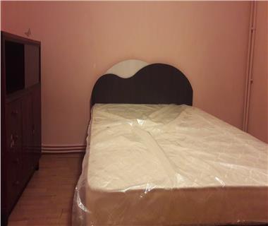 Apartament 2 camere  de inchiriat Iasi Dancu,