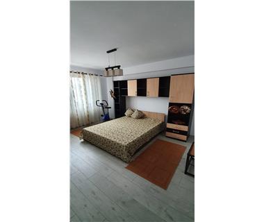 Apartament 2 camere  de inchiriat Iasi Valea Lupului - Soseaua Pacurari,