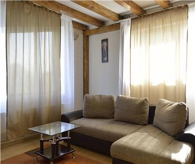 Apartament 2 camere  in regim hotelier  Pacurari,