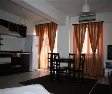 Apartament 2 camere  in regim hotelier  Tudor Vladimirescu,