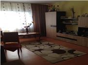 Apartament Iasi, 2 camere, Alexandru cel Bun