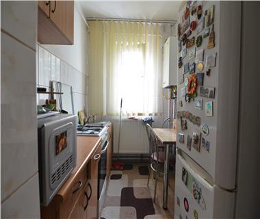 Apartament 2 camere  de vanzare  Alexandru cel Bun,