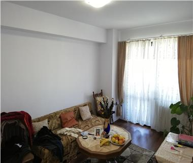 Apartament 2 camere  de vanzare  Bucium,