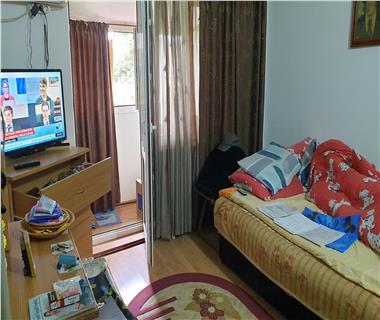Apartament 2 camere  de vanzare  Bularga Baza III,