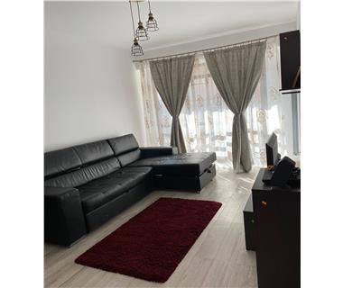 Apartament 2 camere  de vanzare  C.U.G - Valea Adanca,