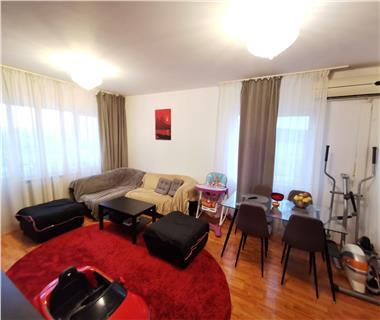 Apartament Nou la revanzare 2 camere  de vanzare  Canta,
