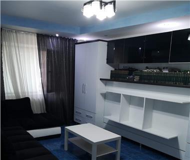 Apartament 2 camere  de vanzare  Canta,