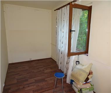 Apartament Iasi, 2 camere, Cantemir