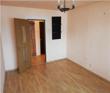 Apartament 2 camere  de vanzare  Cantemir,