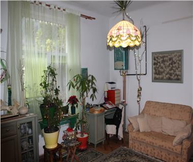 Apartament 2 camere  de vanzare  Centru,