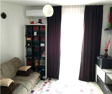 Apartament 2 camere  de vanzare  Copou,