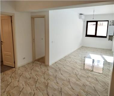 Apartament Nou la revanzare 2 camere  de vanzare  Copou,