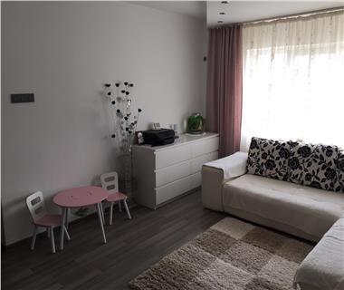 Apartament 2 camere  de vanzare  Tigarete,
