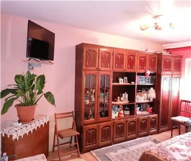 Apartament 2 camere  de vanzare  Dacia,