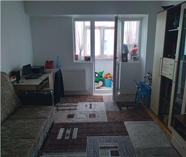 Apartament 2 camere  de vanzare  Galata,