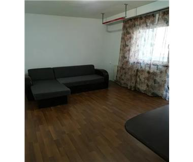 Apartament Iasi, 2 camere, Gara