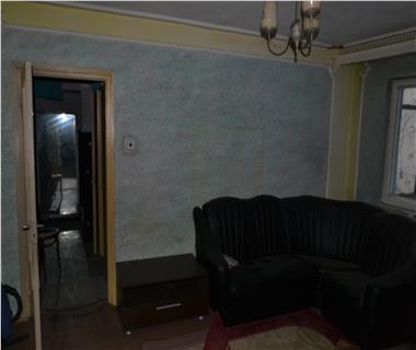 Apartament 2 camere  de vanzare  Mircea cel Batran,