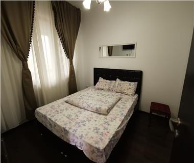 Apartament 2 camere  de vanzare  Moara de Foc,