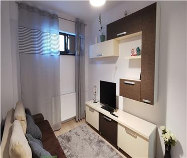 Apartament 2 camere  de vanzare  Moara de Vant,
