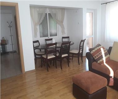 Apartament Nou la revanzare 2 camere  de vanzare  Pacurari,