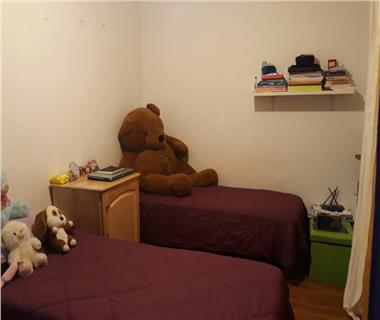 Apartament 2 camere  de vanzare  Pacurari,