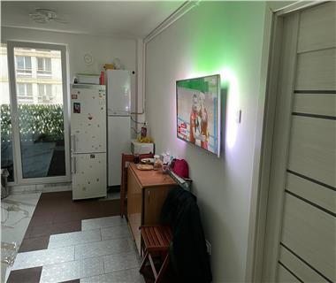 Apartament 2 camere  de vanzare  Piata Unirii,