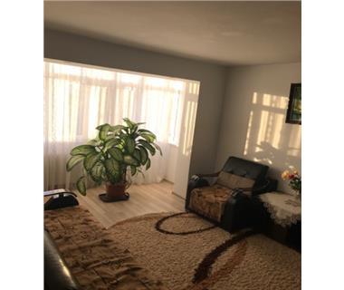 Apartament Iasi, 2 camere, Podu Ros Cantemir