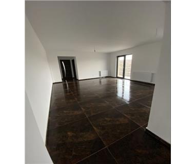 Apartament Nou la revanzare 2 camere  de vanzare  Rediu,