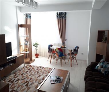 Apartament 2 camere  de vanzare  Tatarasi - Aviatiei,
