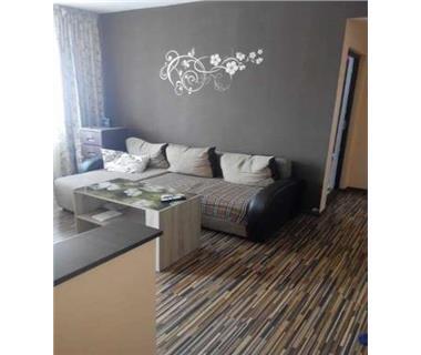Apartament 2 camere  de vanzare  Tatarasi - Dancu,