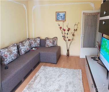 Apartament 2 camere  de vanzare  Tatarasi  Dancu