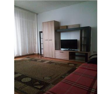 Apartament 2 camere  de vanzare  Tatarasi - Metalurgie,