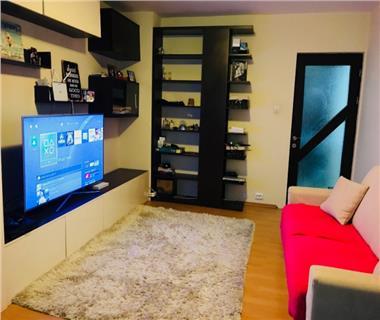 Apartament 2 camere  de vanzare  Tatarasi - Oancea,