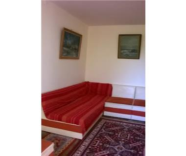 Apartament Iasi, 2 camere, Tatarasi