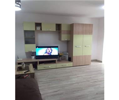 Apartament Nou la revanzare 2 camere  de vanzare  Tatarasi - Oancea,