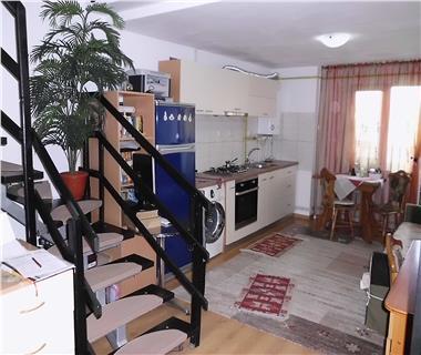 Apartament 2 camere  de vanzare  Tudor Vladimirescu,