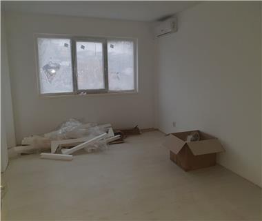 Apartament Nou la revanzare 2 camere  de vanzare  Valea Adanca,
