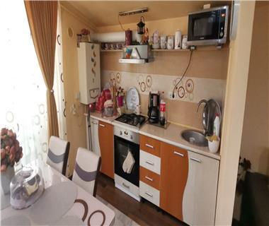 Apartament 2 camere  de vanzare  Valea Lupului,