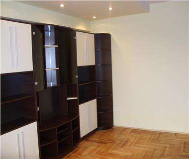 Apartament 2 camere  de vanzare Bacau 9 Mai,