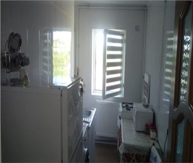 Apartament 2 camere  de vanzare Iasi Podu Iloaiei,