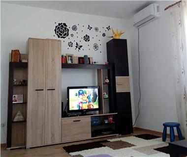 Apartament 2 camere  de vanzare Iasi Lunca Cetatuii,